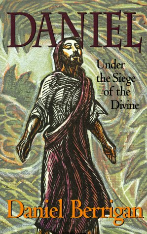 9780874869521: Daniel: Under the Siege of the Divine