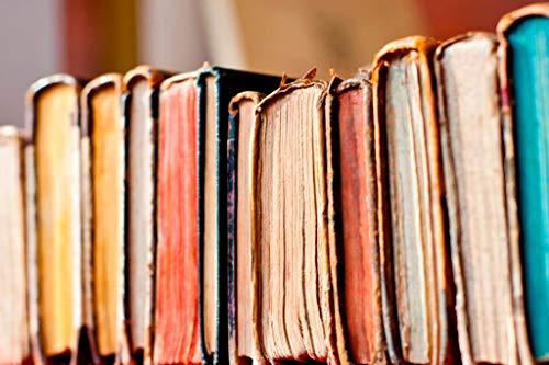 question choice - AbeBooks