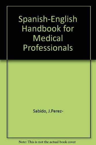 handbook of medicine part ii english edition