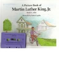 9780874991659: A Picture Book of Martin Luther King, Jr. (Picture Book Biography)