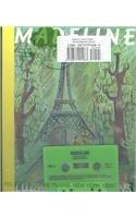9780874994087: Madeline: Spanish Edition