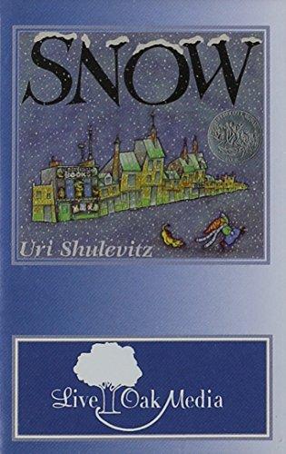 9780874996258: Snow