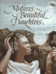 Mufaro's Beautiful Daughters: An African Tale [With Cassette] (Reading Rainbow Book) (0874996562) by Steptoe, John
