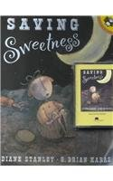 9780874998986: Saving Sweetness [With Cassette] (Picture Book Read Alongs)