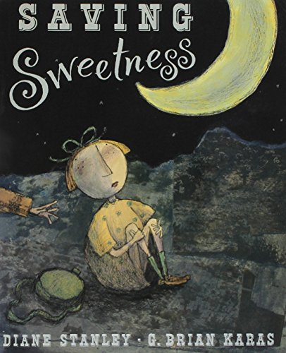 9780874998993: Saving Sweetness [With Cassette] (Picture Book Read Alongs)