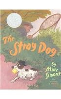 The Stray Dog (Picture Book Read Alongs) (9780874999273) by Simont, Marc