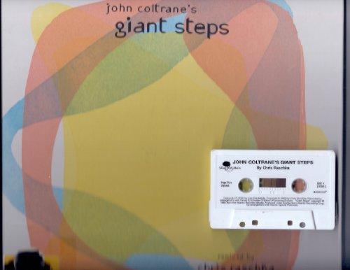 9780874999730: John Coltrane's Giant Steps