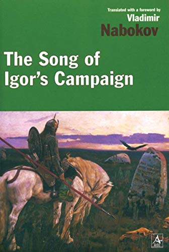 9780875010618: Song of Icors Campaign