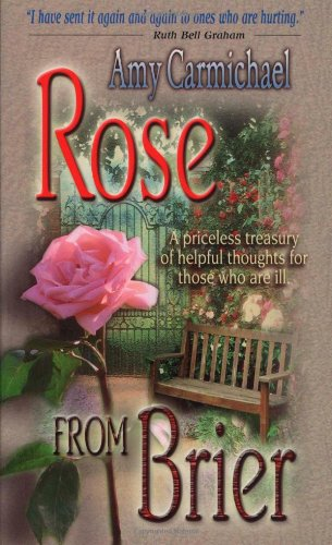 9780875080772: Rose from Brier: