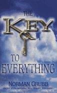 9780875082004: Key to Everything