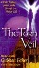 9780875084732: Torn Veil