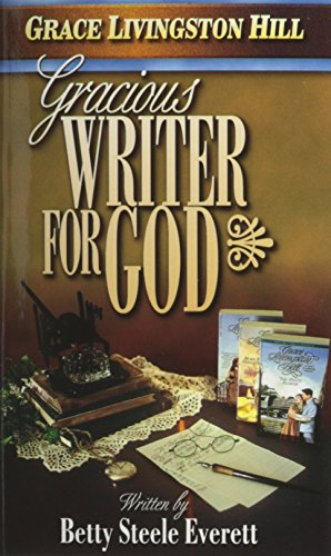 9780875086644: Gracious Writer for God