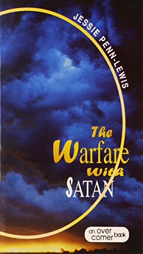 9780875087313: The Warfare With Satan and The Way of Victory