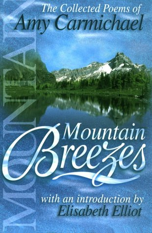 9780875087894: Mountain Breezes