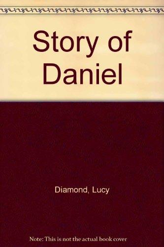 9780875088662: Story of Daniel