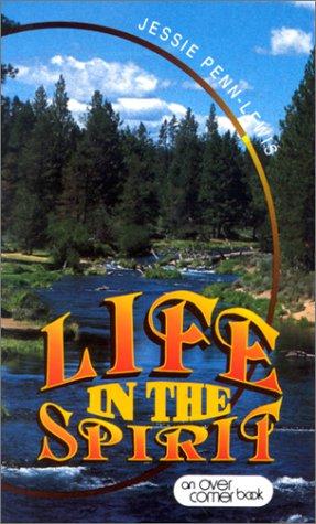 9780875089560: Life in the Spirit
