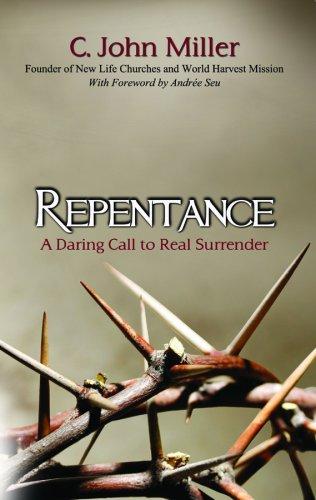 9780875089799: Repentance