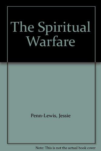 9780875089973: Spiritual Warfare:
