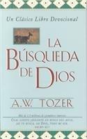 9780875099231: LA Busqueda De Dios