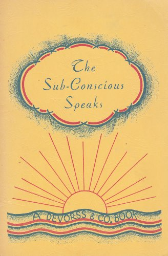 The Sub-Conscious Speaks: Paul Ferrell, Erna