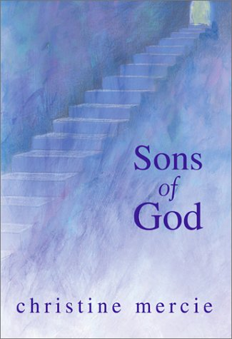 9780875160597: Sons of God