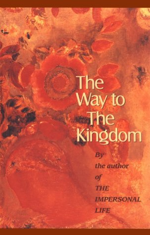 The Way to the Kingdom: Joseph Benner