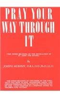 9780875161907: Pray Your Way Through It