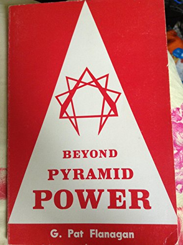Beyond pyramid power: Flanagan, G. Patrick
