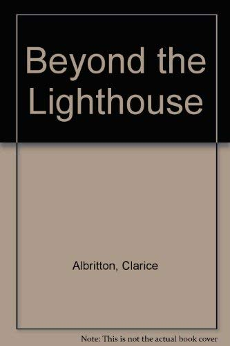 9780875162430: Beyond the Lighthouse