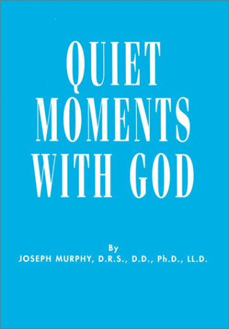 9780875162768: Quiet Moments With God