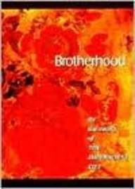 Brotherhood: An Impersonal Message: Anonymous (author of
