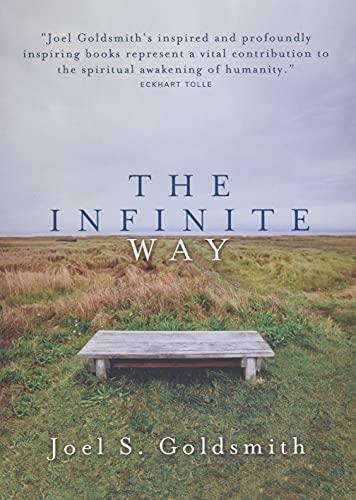 9780875163093: The Infinite Way