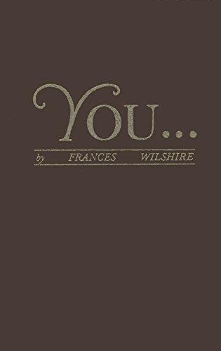 You: Wilshire, Frances