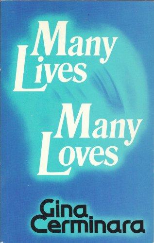 9780875164298: Many Lives, Many Loves