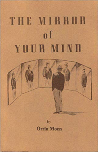 9780875164625: The Mirror of Your Mind