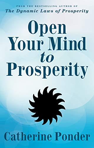9780875165318: Open Your Mind to Prosperity