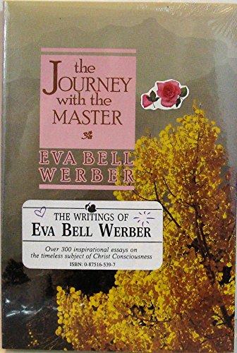 9780875165394: The Writings of Eva Bell Werber