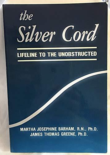 9780875165622: Silver Cord