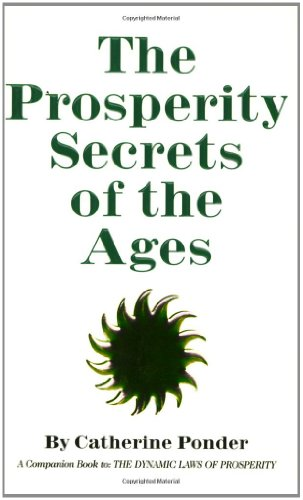 9780875165677: Prosperity Secrets of the Ages
