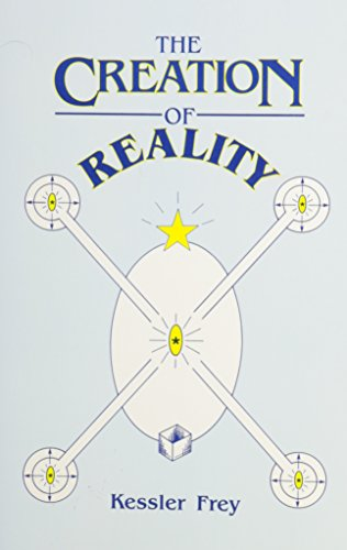 9780875165752: Creation of Reality