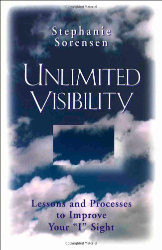 9780875166872: Unlimited Visibility: Lessons and Processes to Improve Your