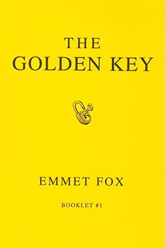 The Golden Key: Fox Emmet