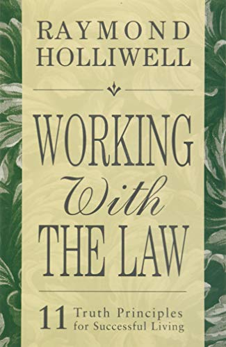 9780875168081: Working With The Law