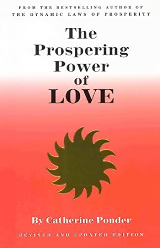 9780875168203: The Prospering Power of Love