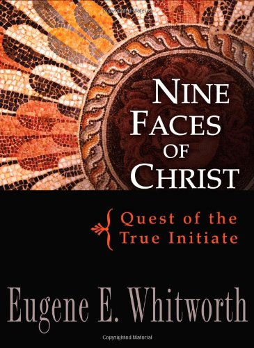 9780875168623: Nine Faces of Christ (revised edition)