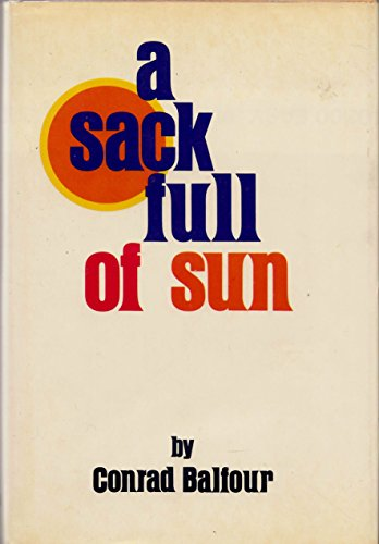 A Sack Full of Sun