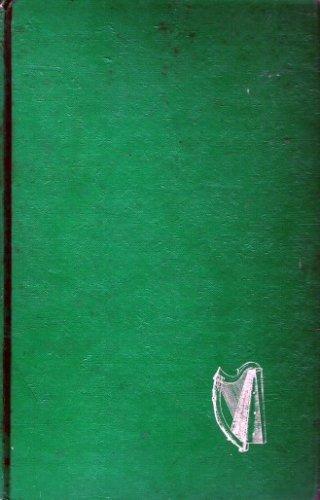 9780875181394: Of Irish Ways Hardcover