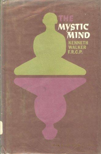 9780875231532: Mystic Mind