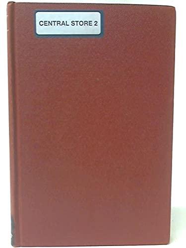 9780875270395: Ambroise Pare: Surgeon of the Renaissance