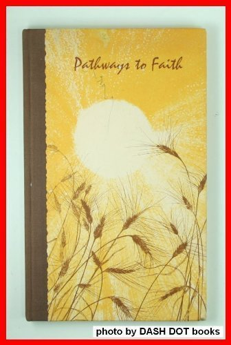 9780875291338: Pathways to Faith (Hallmark Crown Editions)
